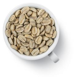 арабика, в зернах, весовой, зеленый кофе, Колумбия, кофе