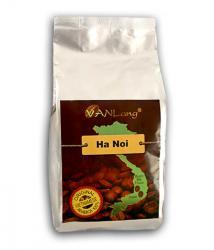 Vanlang, кофе, вьетнамский кофе, арабика, Иркутск, Счастливая чашка, Ханой, Ha N