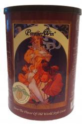 Вьетнамский какао-порошок - 100% ( EXTRA DARK PREMIER VIN)