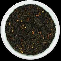 Гуй Хуа Хун Ча (Сладкий Османский)