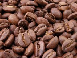 Декаф - кофе без кофеина