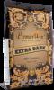 """Вьетнамский какао-порошок """"Премьер Вин"""" Extra Dark 100% (очень темный с ароматом ванили), 250 г"""