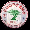 Шен пуэр, блин (Юннань), 357 г